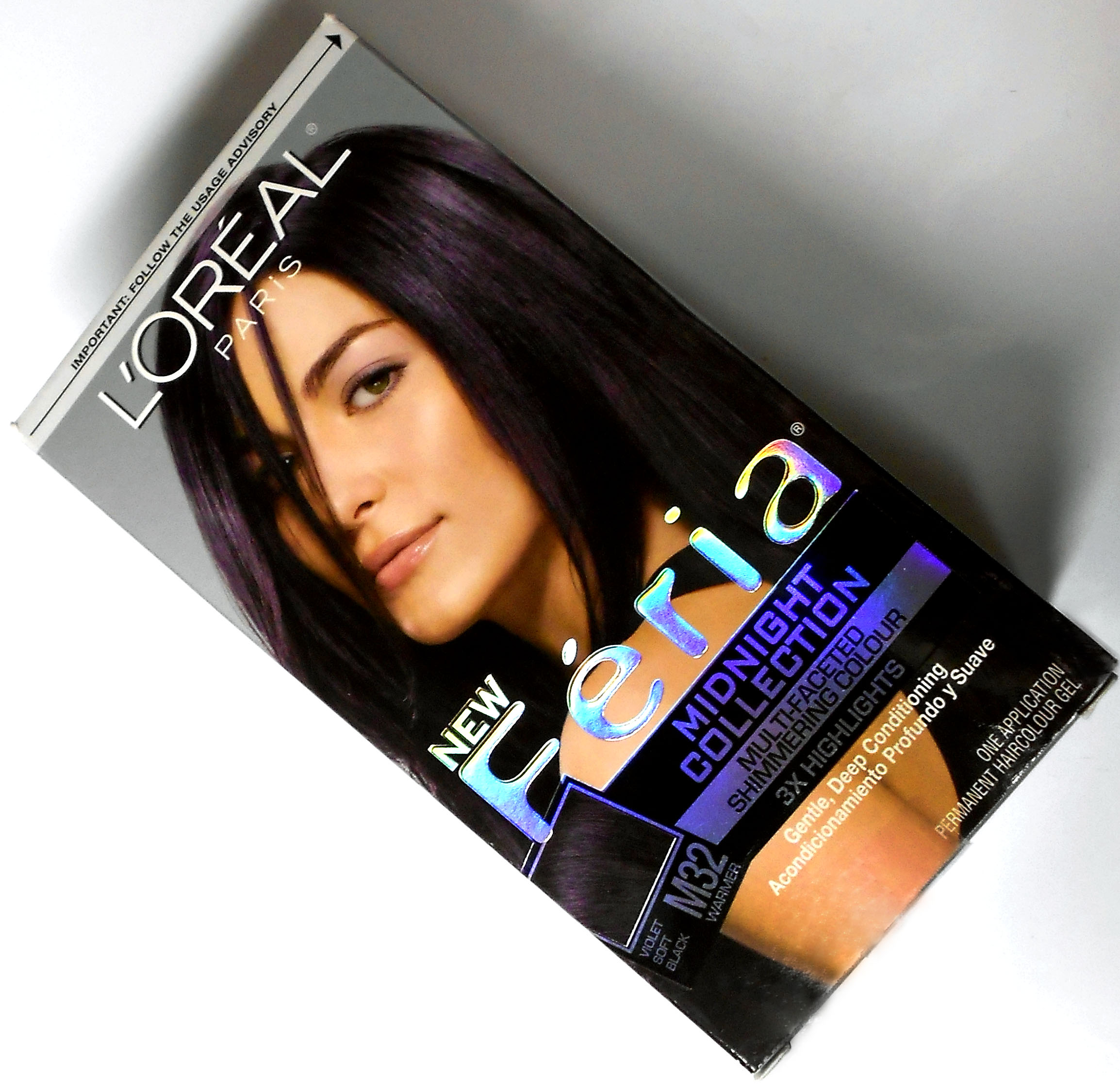 Loreal Hair Color Coupons 2018 Helicopter Coupons Las Vegas