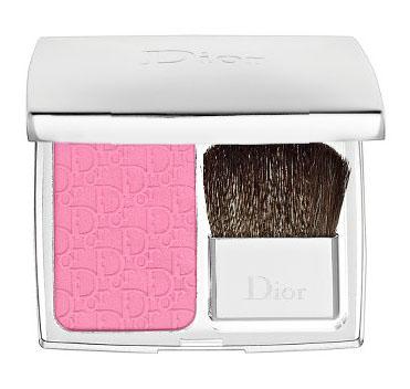 Dior Rosy Glow Blush