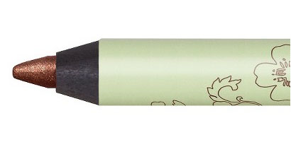 Pixi Endless Silky Eye Pen close up
